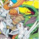 X-FORCE #6 1997