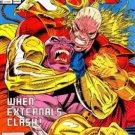 X-FORCE #12 1997