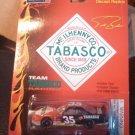 #35 Todd Bodine Tabasco RED 1998