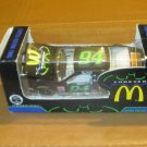 #94 BILL ELLIOTT McDONALDS THUNDERBAT