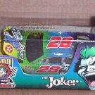 #28 KENNY IRWIN THE JOKER CAR