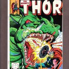 THOR THE MIGHTY #298