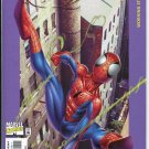 ULTIMATE SPIDER-MAN #8A