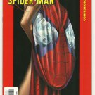 ULTIMATE SPIDER-MAN #13