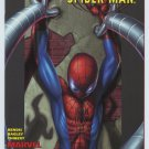 ULTIMATE SPIDER-MAN #17