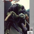 ULTIMATE SPIDER-MAN #25