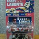#18 Bobby Labonte 2000 Allstar Game Atlanta