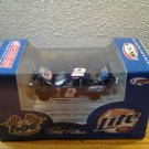 #2 RUSTY WALLACE MILLER LITE 2003 600TH CONSECUTIVE START