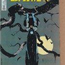 BATMAN COMICS #431 THE WALL DC 1989