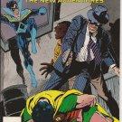 Batman #416C Feb-88 DC Comics