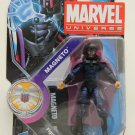 Marvel Universe Magneto Series 3 #026