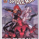 The Amazing Spider Man #685