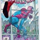 THE AMAZING SPIDER-MAN #45 - 486 MARVEL COMICS