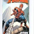 AMAZING SPIDER-MAN #520