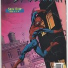 The Amazing Spider-Man #517 (1999)