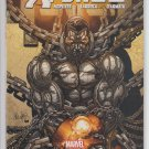 CABLE AND X-FORCE NOW (2012 MARVEL COMICS) #6