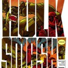 Deadpool (2008 2nd Series) #38