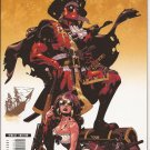 Deadpool #14 - 2008 series