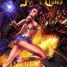 Grimm Fairy Tales #21 Comic (2005 Series) EBAS ART