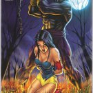 Grimm Fairy Tales #59 A (2005)
