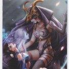 """Grimm Fairy Tales #68 A """"The Immortals"""""""