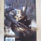 WOLVERINE (2003 Series) #58 ZOMBIE variant