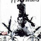 WOLVERINE #32 (2005) BLACK & WHITE EDITION, MARK MILLAR, KAARE ANDREWS,