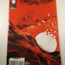 Amazing Spider-man #620