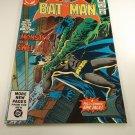 Batman #344
