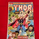 The Mighty Thor #239