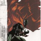 """SPAWN #172 """"A Tale Of Three Brothers Part 3: Sins Past"""""""