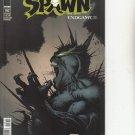 """Spawn #192 """"Endgame Part 8"""""""