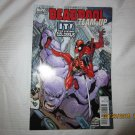 Deadpool Team-Up (2009 2nd Series) #895