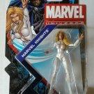 Marvel Universe Marvel Knights VARIANT DAGGER