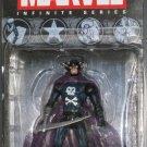 Marvel Infinite Series Grim Reaper