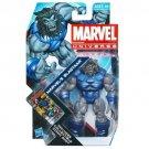 Marvel Universe BLASTAAR Series 4 #024