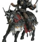 The Viking Age Spawn: The Bloodaxe and Thunderhoof HTF