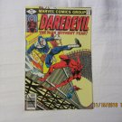 DAREDEVIL #161 NEWSSTAND COPY (2)
