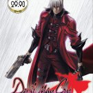 DVD ANIME DEVIL MAY CRY Vol.1-12End Region All English Audio Free Shipping