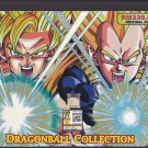DVD ANIME DRAGON BALL Z 1-291 + Dragonball 1-153 + Dragon Ball GT 1-64 Box Set