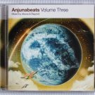 ABOVE & BEYOND Anjunabeats 3 OceanLab Andy Mor Super8 DJ Tab Kyau & Albert CD