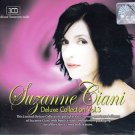 SUZANNE CIANI Deluxe Collection V.3 Pianissimo III Meditations Pure Romance 3CD