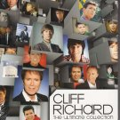 CLIFF RICHARD Ultimate Collection 2CD NEW Audiophile CD Remastered Asia Edition