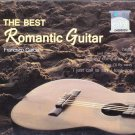 FRANCISCO GARCIA Best Romantic Guitar Instrumental 3CD NEW 80s - 90s Hits