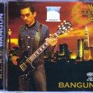 CD A.C.A.B Bangun Malaysia Oi Skinhead Punk Rock Music Free Shipping