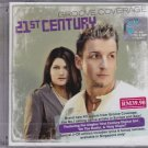 GROOVE COVERAGE 21st Century Exclusive DJ Extended Remix 2CD NEW Asia Edition