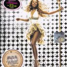 MARIAH CAREY The Adventures of Mimi Concert Tour 2 DVD NEW NTSC Region All