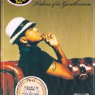 NE-YO Year of The Gentleman Video DVD NEW NTSC Region All Free Shipping
