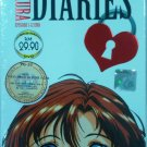 DVD JAPANESE ANIME SAKURA DIARIES Vol.1-12End Sakura Tsuushin English Sub