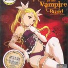 DVD JAPANESE ANIME Dance In The Vampire Bund Vol.1-12End English Sub Region All